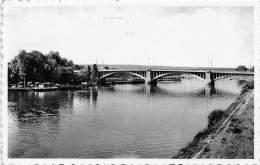VISE - Le Pont - Wezet