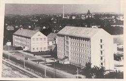 CARTE-PHOTO Betriebsberufsschule Riesa - Riesa