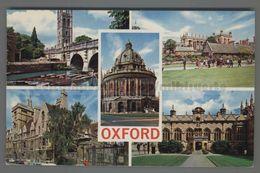V2503 OXFORD VIEWS FP (m) - Oxford