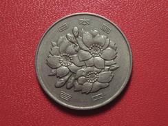 A Identifier 7540 - Monnaies