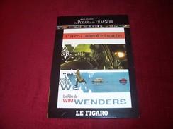 L'AMI AMERICAIN  DE WIM WENDERS - Classic