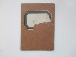 Schulbuch 1940er Jahre.Optik / Feinmechanik. Schule Für Den Selbstunterricht Im Gebrauch Des Rechenstabes. Faber Castell - Schulbücher