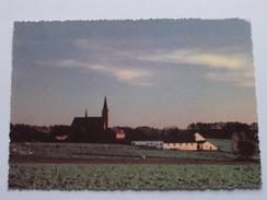 BELLINGEN ( KREDIETBANK ) Anno 19?? ( Zie Foto Details ) !! - Pepingen