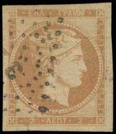 O Lot: 12 - Stamps