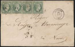 O Lot: 14 - Timbres