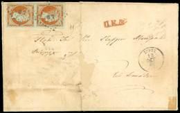 EL Lot: 17 - Stamps