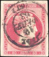 O Lot: 29 - Timbres