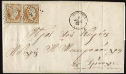 EL Lot: 38 - Stamps