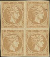 * Lot: 61 - Stamps