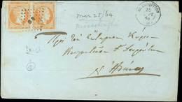 EL Lot: 78 - Stamps
