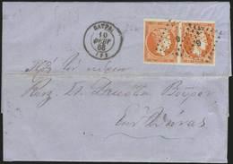 EL Lot: 80 - Stamps
