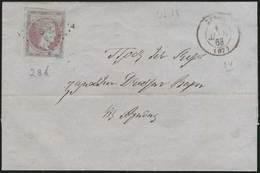 EL Lot: 106 - Stamps