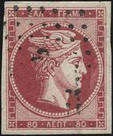 O Lot: 113 - Stamps