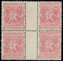 (*) Lot: 375 - Stamps