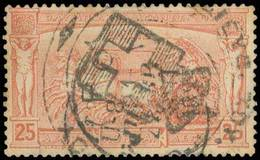 O Lot: 380 - Stamps