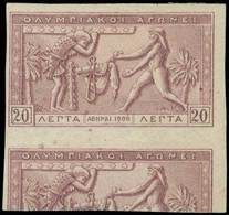 * Lot: 459 - Stamps