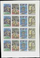 ** Lot: 639 - Stamps