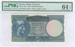 UN64 Lot: 9368 - Coins & Banknotes