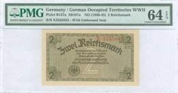 UN64 Lot: 9405 - Coins & Banknotes