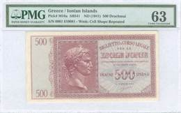 UN63 Lot: 9409 - Coins & Banknotes