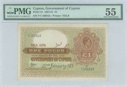 AU55 Lot: 9419 - Coins & Banknotes