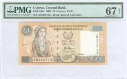 UN67 Lot: 9423 - Coins & Banknotes