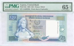 UN65 Lot: 9424 - Coins & Banknotes