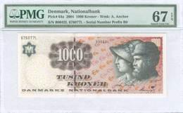 UN67 Lot: 9429 - Coins & Banknotes