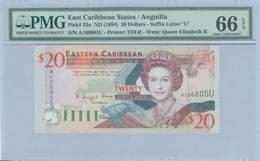 UN66 Lot: 9430 - Coins & Banknotes