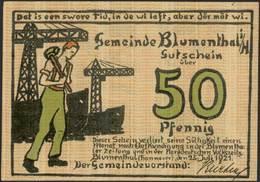 UNC Lot: 9431 - Coins & Banknotes