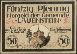 VF Lot: 9435 - Coins & Banknotes