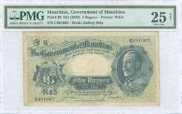 VF25 Lot: 9437 - Coins & Banknotes