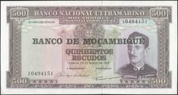 UNC Lot: 9439 - Coins & Banknotes