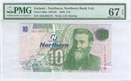 UN67 Lot: 9441 - Coins & Banknotes