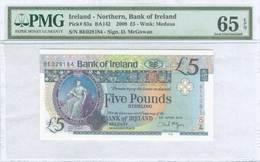 UN65 Lot: 9442 - Coins & Banknotes