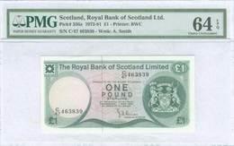 UN64 Lot: 9443 - Coins & Banknotes