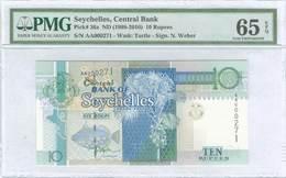 UNC Lot: 9444 - Coins & Banknotes
