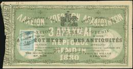VF Lot: 9445 - Coins & Banknotes