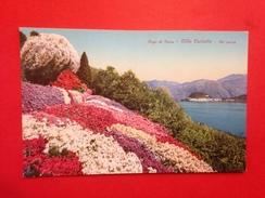 Lago Di Como 01926 - Como