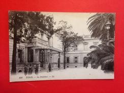 Tunis 01927 - Tunesien