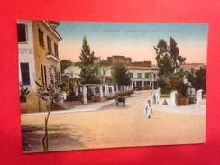 Meknes 01928 - Meknes
