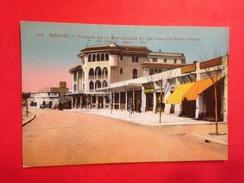 Meknes 01929 - Meknes