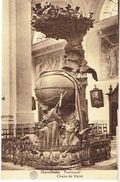 HARELBEKE - Predikstoel - Chaire De Vérité  - Uitg. Van Burie (Albert) - Harelbeke