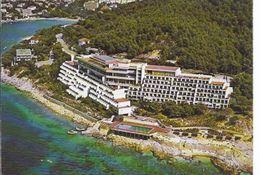 Dubrovnyk - Hotel Dubrovnik Palace - **AK5-600** - Croatie