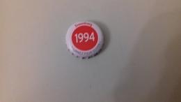 CAPSULE DE BIERE KRONENBOURG - 1994 - Cerveza