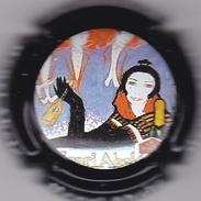 ABELE N°9 - Champagne