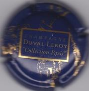 DUVAL - Champagne