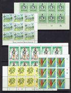 HB MUNDIAL   ///  (C100) JAMAICA LOTE    ¡¡¡¡ LIQUIDATION !!!! - Jamaica (1962-...)