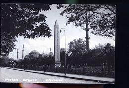 ISTENBUL   ANNEES 1950 - Turchia