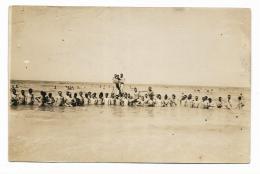 SPIAGGIA DI ZUARA  1915   FP - Libya